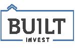 Built Invest
