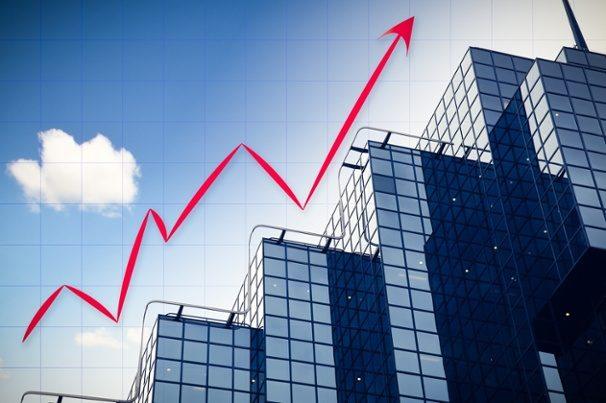 fundos-imobiliarios-vantagens